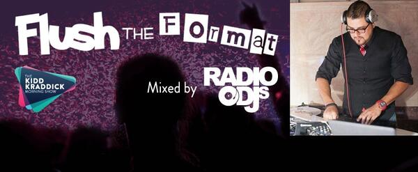 Audioboom-Flush-the-Format-new-DJ-Madd