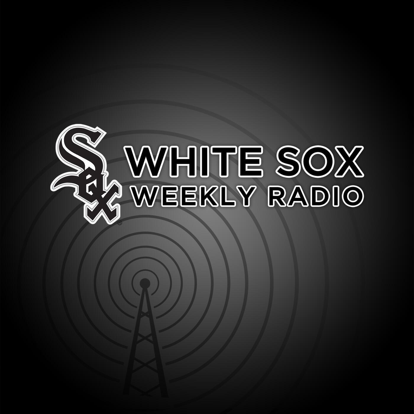 White Sox Weekly Radio