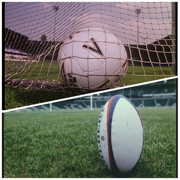 football-rugby