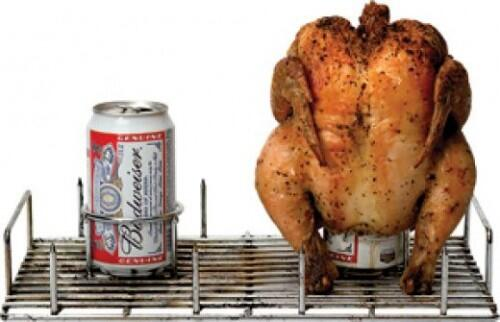 beer-can-chicken-roaster-grill-500x322