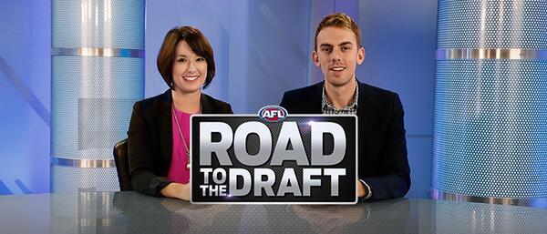 Road-to-the-Draft-Podcasr---700x300