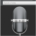 Spreaker for iPhone