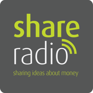 Share Radio Evening Show