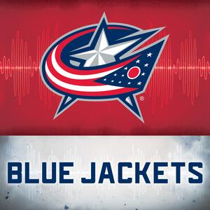 audioBoom / Columbus Blue Jackets