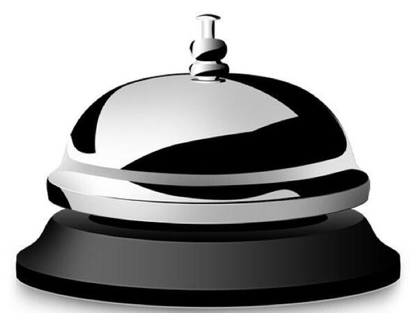 Google Image Result for http www.psdgraphics.com wp-content uploads 2010 01 service-bell-icon.jpg