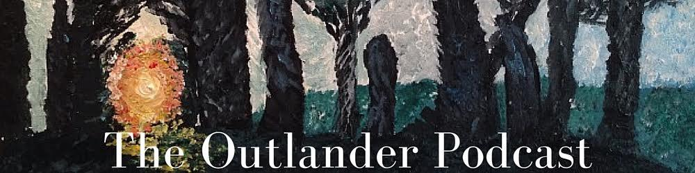 The Outlander Podcast­