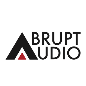 Abrupt Audio