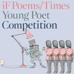 iF Poems/Times Young Poet Competition