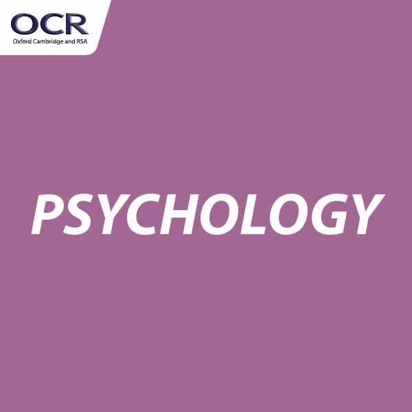holism and reductionism essay psychology Psychology essays holism vs reductionism - term paper read this essay on holism vs reductionism the objective of this research paper is to examine and understand.