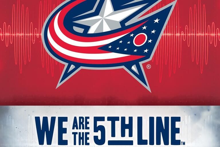 audioBoom / We Are the 5th Line