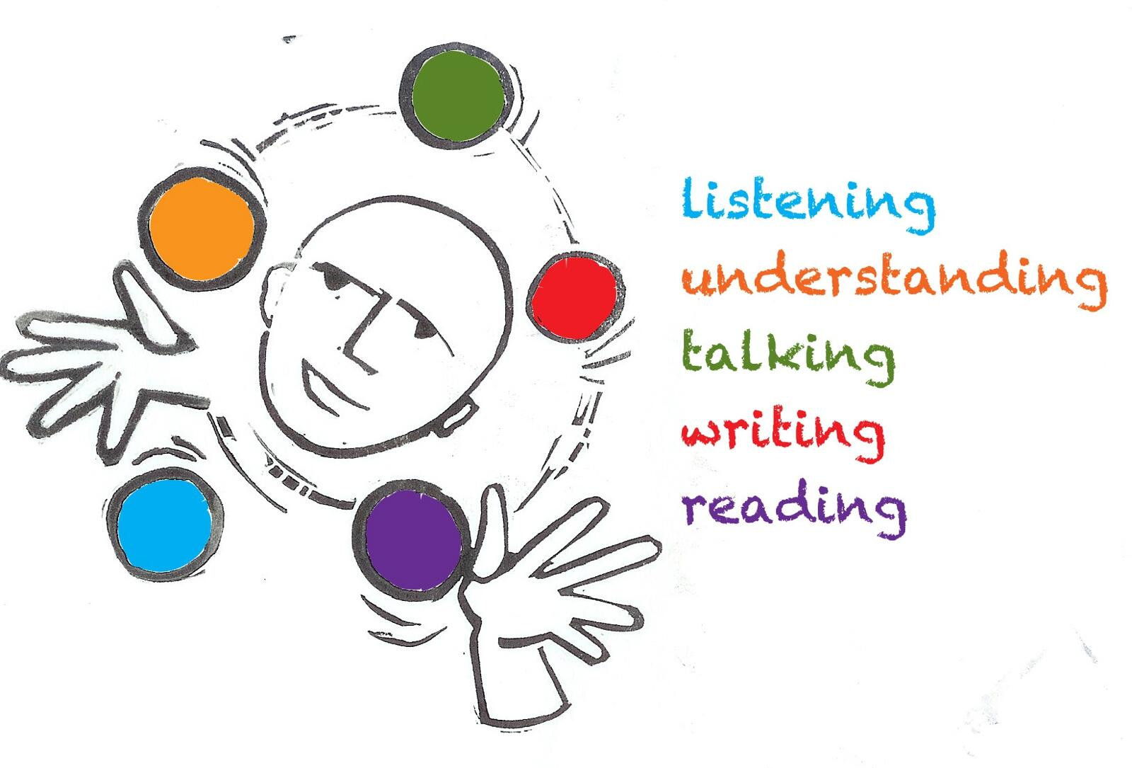 understand the range of contexts in which education and training are offered in the lifelong learnin