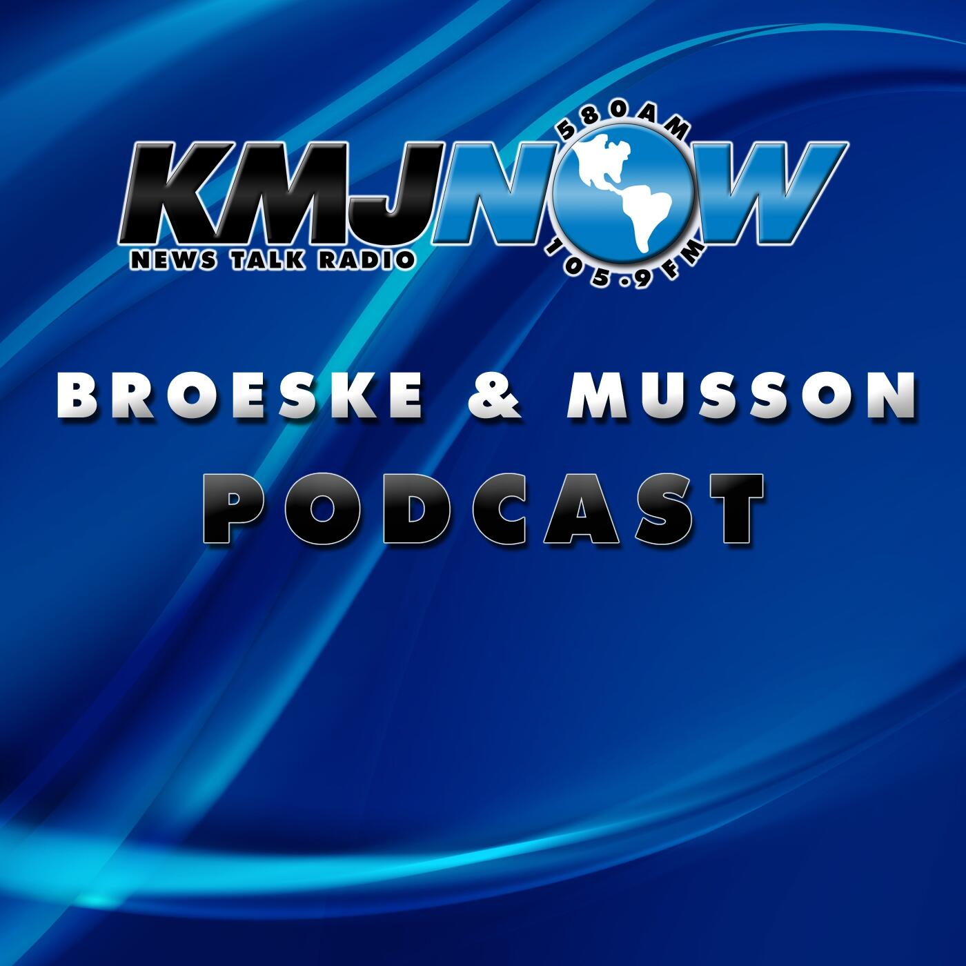 Broeske and Musson