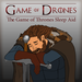 game of drones 06 72ppi