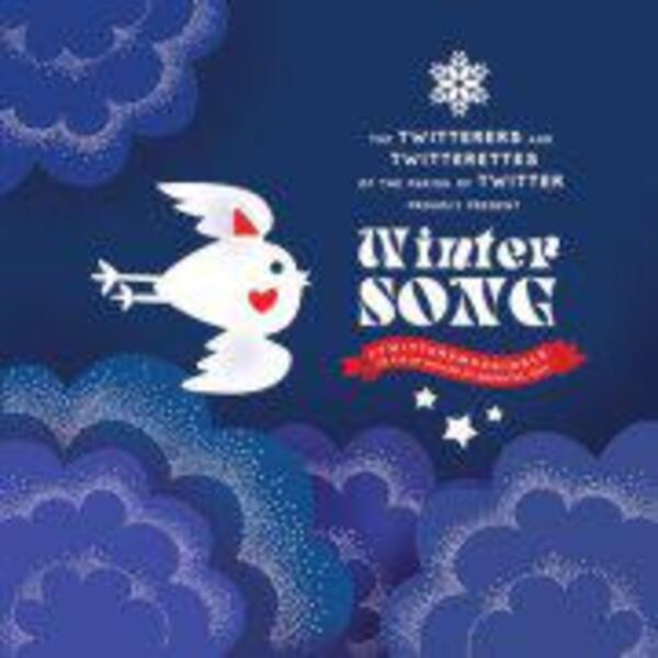 Winter-Song-TwitterXmasSingle