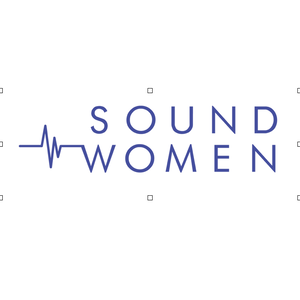soundwomen