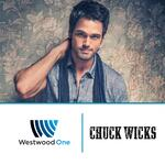 Off the Record with Chuck Wicks