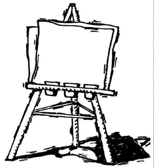 Google Image Result for http school.discoveryeducation.com clipart images arteasel.gif