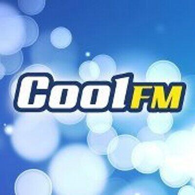 Cool fm dating search