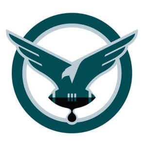 Philadelphia Eagles Podcast