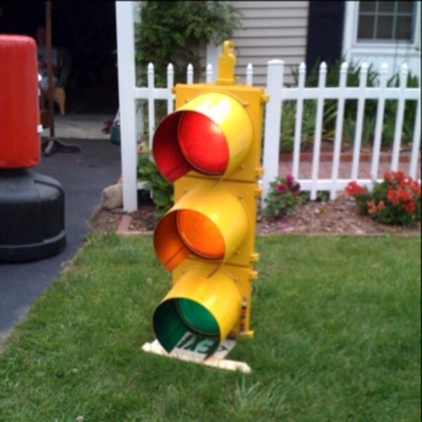 Traffic Lights For Sale In 28 Images Led Traffic Lights For Sale In Australia Pike Xl