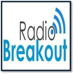 breakoutradio
