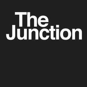 TheJunctionCambridge