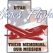 footer-utah-honor-flight
