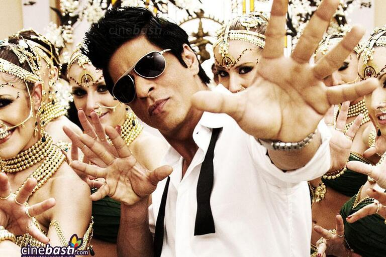 Party hits 2015 bollywood download films