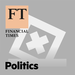 FT UK General Election 2015