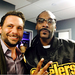 jeremy and snoop