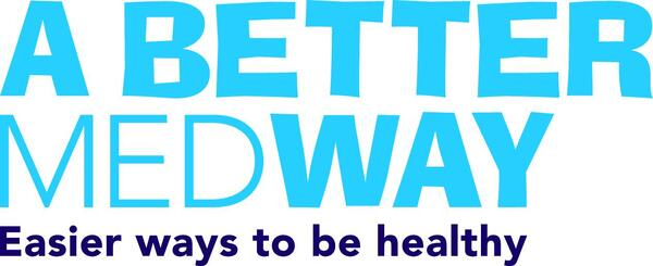 better way logo cmyk 300dpi
