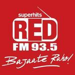 Red FM Indore