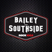 Bailey and Southside