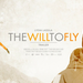 The Will To Fly AB HQ