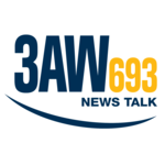 3AW Sports Today