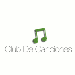 Club de Canciones