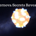 Supernova Secrets Revealed Space Time EP.14 AB HQ