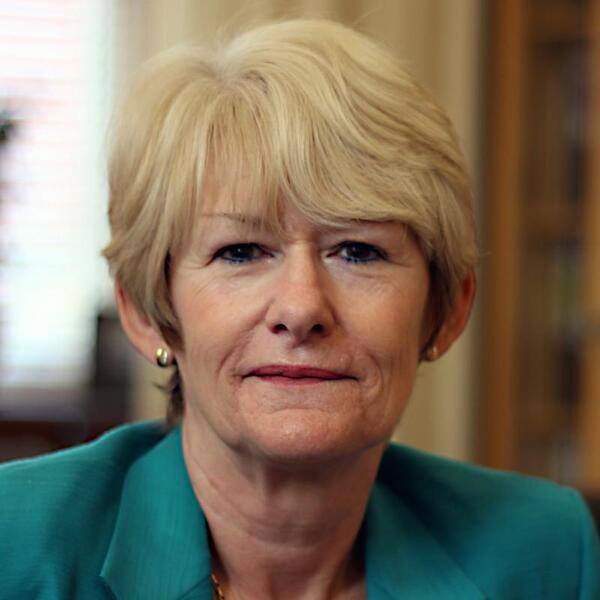Nancy-Rothwell