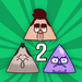 triforce 2 pod