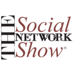 The Social Network Show