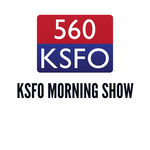 KSFO Morning Show with Brian Sussman & Katie Green