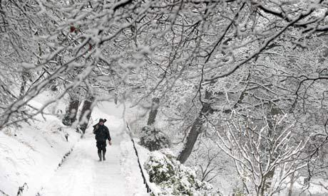 Scottish-snow-winter-weat-006
