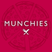 MUNCHIES-Podcast square