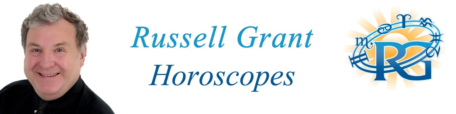 Audioboom russell grant astrology russell grant astrology urmus Image collections