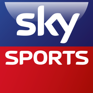 Sky Sports - Leicester