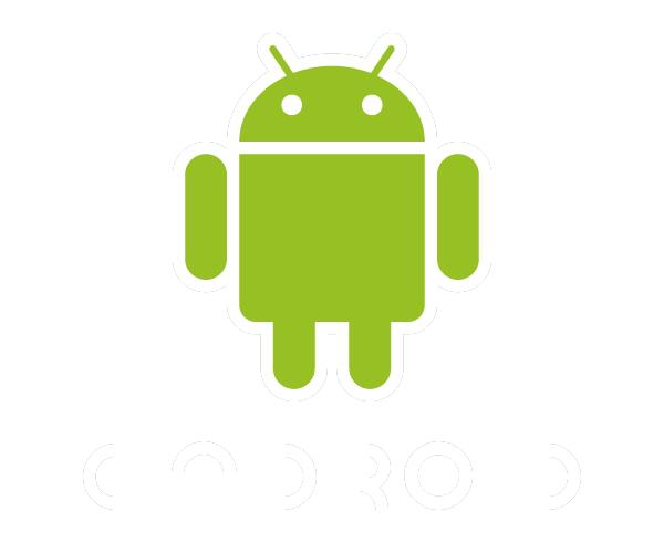 android-market-place-icon