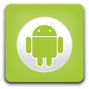 android-faenza-icon