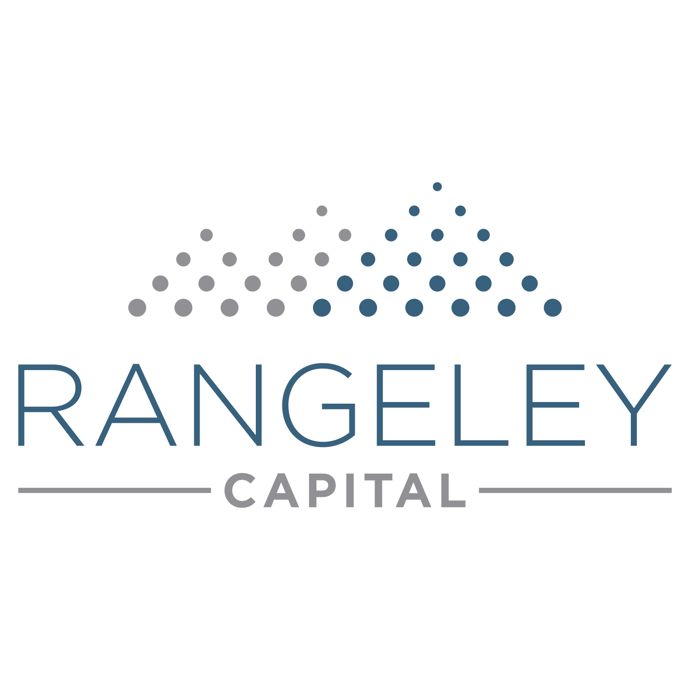 Rangeley Capital Podcast