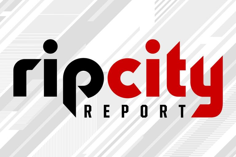 audioBoom / Rip City Report, Episode 66 Joe Freeman Oregonian