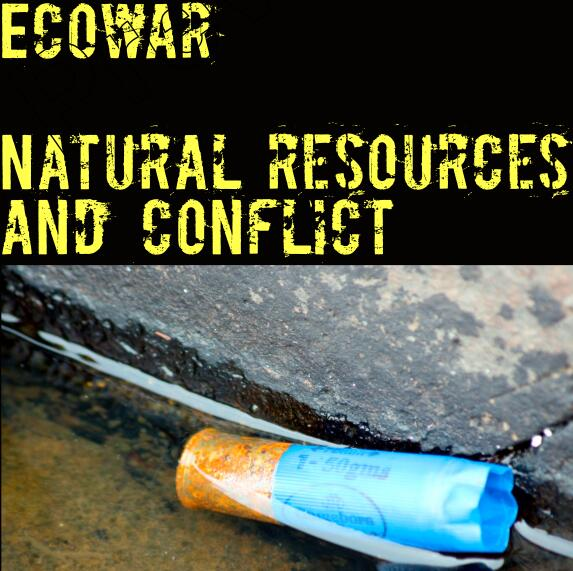 Ecowar-cover-x